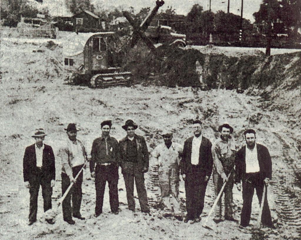 hall_1939